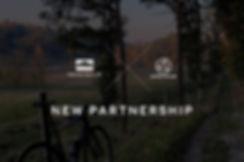 New partnership vs uc2.jpg