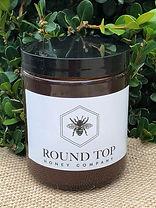 Honey Jar.jpg