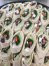 cater_greek wrap.JPG