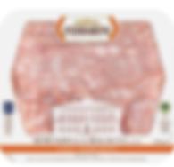 Mortadella Bologna Eat Prime Foos food distributor in texas
