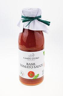 BASIL-TOMATO-SAUCE.jpg
