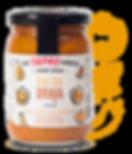 the tapas sauce salsa brava spanish prod