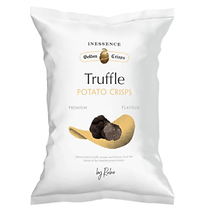 Truffle chips.png