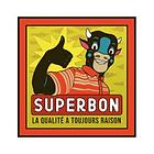 Superbon 400x400.png