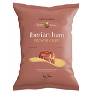 Iberian ham chips.png