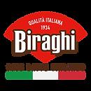 biraghi .png