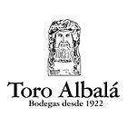 Toro Alba 400x400.png
