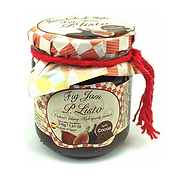 Spaish Fig Jam With Chocolate.png