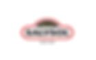 eat prime foods food wholesale retail distributor in houston texa usa foodservice Vianoleo Spanish olive oil