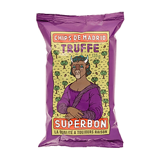 truffle potato chips.png