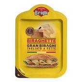 gran biraghi italian sliced cheese impor