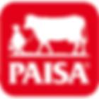 eat prime foods food wholesale retail distributor in houston texa usa foodservice natural honey bee pollen propolis La Obrera