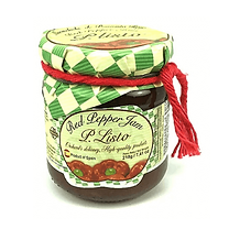 Red Pepper Jam.png