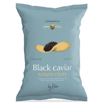 black caviar potato chips.png
