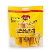 gran biraghi snack imported by eat prime
