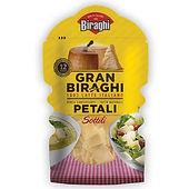 gra biraghi petali sliced imported by ea