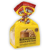 biraghi imported by eat prime foods for