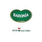 Baronia logo.png