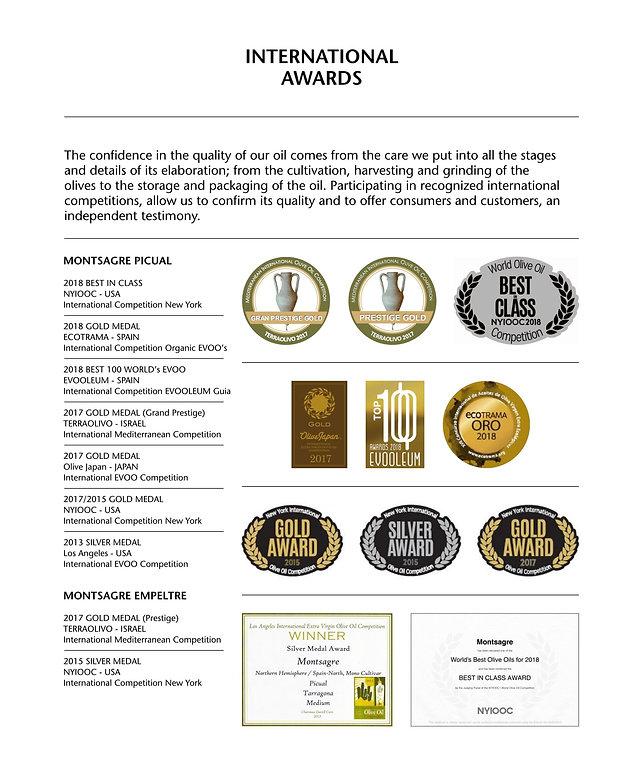 Premios MONTSAGRE ENG-1.jpg