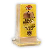 GRAN BIRAGHI 100% ITALIANO GRATTUGIA FAC