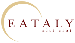 Eataly .png