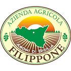 azienda agricola filippone organic speci