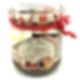 p listo spanish fig with orange jam.png