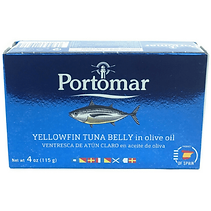 Yellowfin Tuna Belly.png