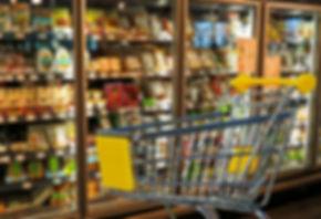 retail sales distributors in texas usa unted states eat prim foods