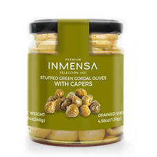 olives stuffed with capers.png