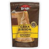 gran biraghi spicchio imported by eat pr