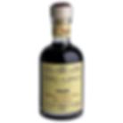 Vinagre toro alba balsamico al pedro xim