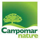 campomar Nature logo.jpg