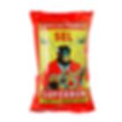salt chips.png