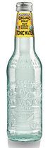 Tonic Water.png