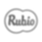 Rubio logo 400x400.png