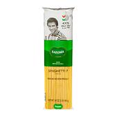 Spaghetti 7 baronia.png