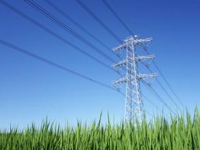 経産省が再生エネルギーの配電に免許制導入の方針