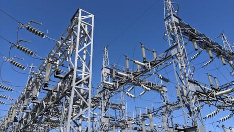 電力の取引価格「ほぼ0円」で電力料金も安くなる?
