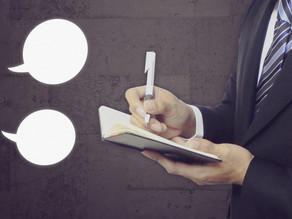 事業性評価と動産担保評価の連携