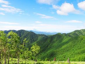 森林経営管理制度と森林評価
