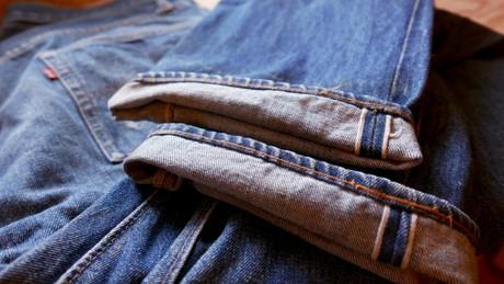 織物産地が消滅するという予測