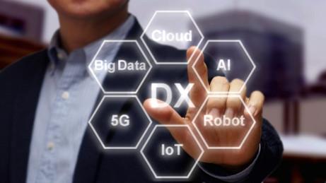 DXは無駄だと思う人に聴いて欲しい、中小企業のDX最前線のリアル