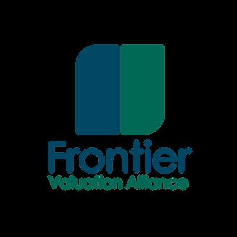 フロンティア資産評価研究会ロゴ