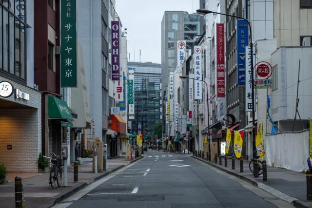 Tsushimahikariさんによる写真ACからの写真