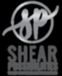 Shear Possibilities FF-01.png
