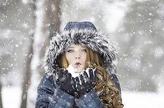 winter-1127201_640.jpg