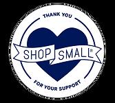shopsmallbadgeforwebsite.png