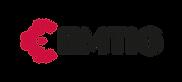 EMTIG - logo-01.png
