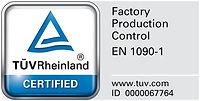 TR-Testmark_0000067764_EN_CMYK_without-Q